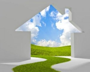 Qualche segnale di ripresa per il mercato immobiliare