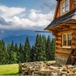 Mercato immobiliare in montagna nel 2017