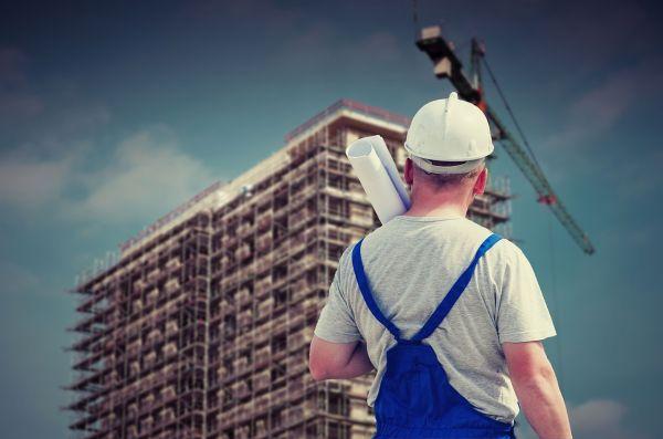 Come le APP possono aiutare nel mondo dell'edilizia e dell'architettura