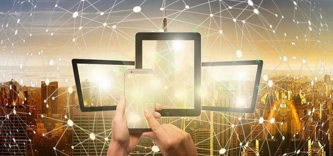 Safe City: la tecnologia a servizio della sicurezza