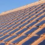 Tegole fotovoltaiche: l'innovazione tecnologica al servizio dell'architettura