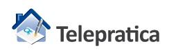 telepratica casetta