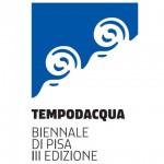"""Biennale di Architettura di Pisa, spazio di ricerca sul tema""""Tempodacqua"""""""