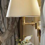 Collezione Tessile: tessuti per il settore alberghiero
