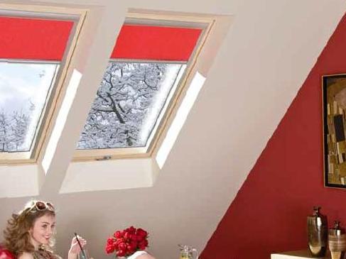 Efficienza termica e acustica isolando gli infissi - Isolare le finestre ...