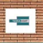 Il cappotto s'innova per la ristrutturazione di qualità con TERRACOAT©