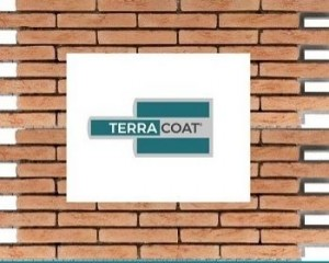 TERRACOAT, il cappotto s'innova per la ristrutturazione di qualità