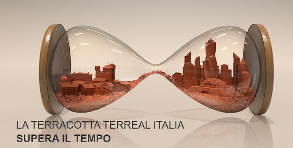 Terreal Italia