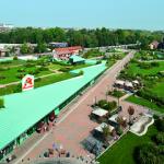 Triflex risolve il problema delle infiltrazioni nei tetti verdi