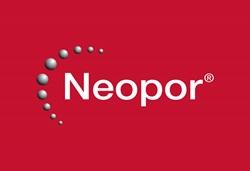 Neopor® BMB: versione Biomass Balance del polistirene espandibile Neopor®