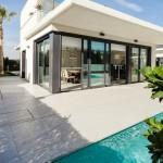 Pavimenti per esterni per balconi e terrazze: che materiali scegliere?