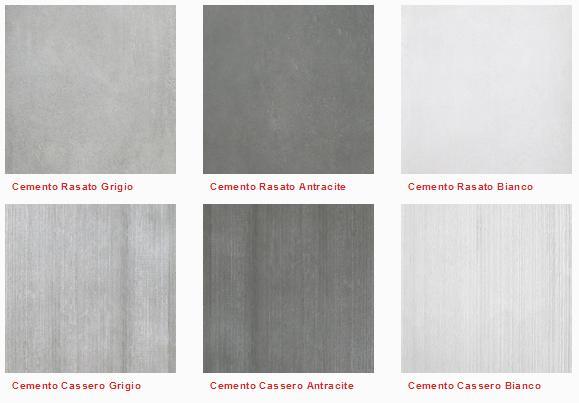 tipologia_cemento