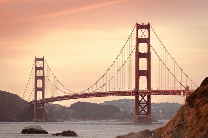 Tipologie di ponti