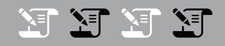 Decreto semplificazioni: Titoli abilitativi, permesso di Costruire e Scia
