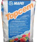 Malte e leganti per massetti ad asciugamento rapido Mapei