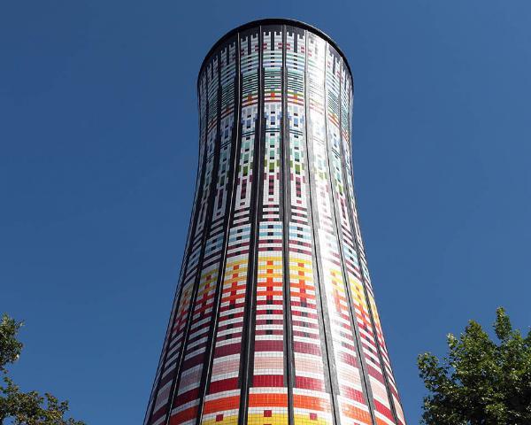 torre-arcobaleno