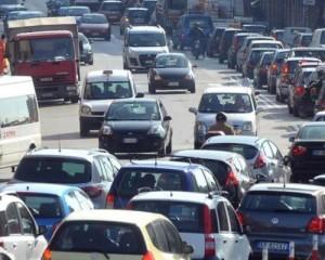 Parcheggi intelligenti, come gestire la mobilità urbana