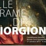 """MAXMEYER per valorizzare """"Le trame di Giorgione"""""""