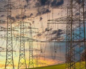 Transizione energetica in UE: l'Italia è un ostacolo al traguardo del 2030