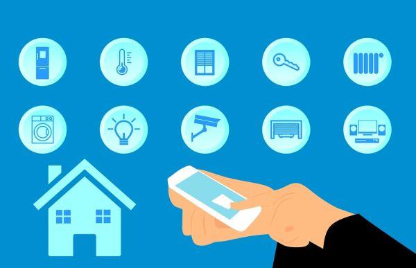 Le tecnologie per trasformare un edificio esistente in uno Smart Building
