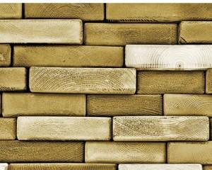 Trattamento di modifica chimica: un approccio ecologico alla preservazione del legno