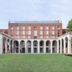 Premio Nazionale di Architettura di Triennale e MAXXI