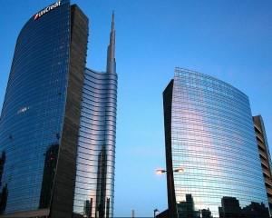 Milano settima nella top 10 degli immobili uso ufficio in ue for Immobili uso ufficio roma