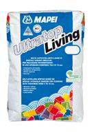 ultratop living