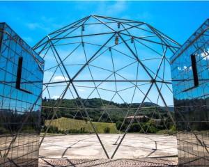 Laboratorio per la ricostruzione in Umbria