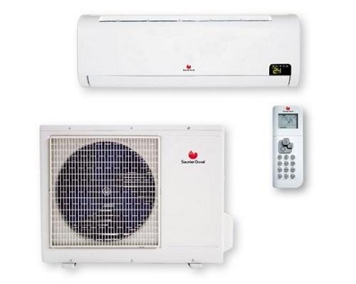 climatizzatori uni comfort