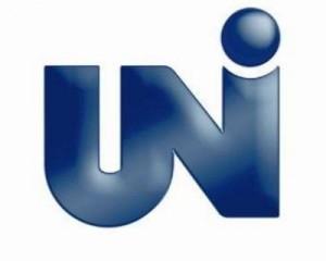 Nove progetti UNI sull'edilizia