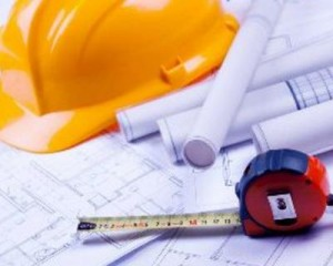 Norme Uni su Commissione Prodotti, processi e sistemi per l'organismo edilizio