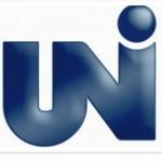Inchiesta preliminare per progetti di norma UNI