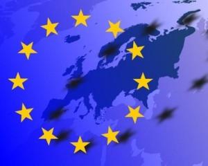 Il Catasto nei Paesi dell'Ue 1