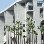 A Yvonne Farrell e Shelley McNamara il Pritzker Architecture Prize 2020