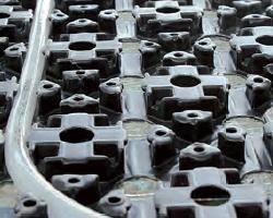 Minitec, sistema radiante per la ristrutturazione 1