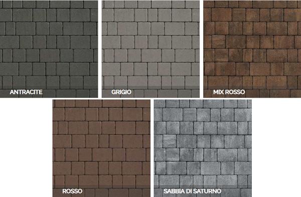urbe-graniti-colorazioni