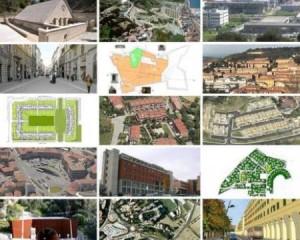 Trasformazioni urbane a beneficio del privato 1