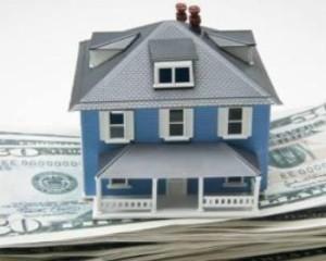 Immobiliare USA, mercato edilizia in ripresa 1