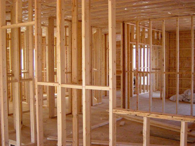 Quali sono i vantaggi di una casa in legno