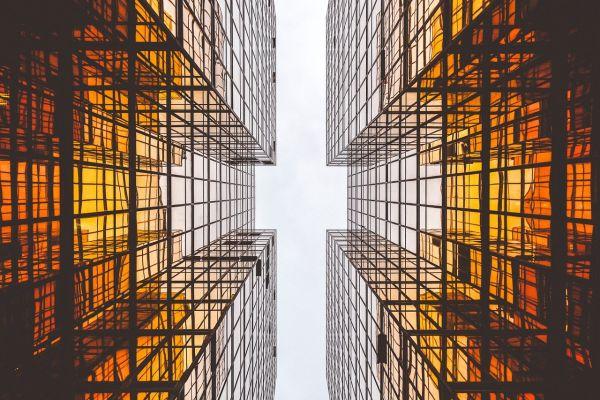 I vantaggi del BIM per architetti e ingegneri