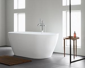 D-Neo: linea di complementi per il bagno giovani e accessibili