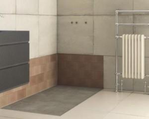 Sostituire la vasca in doccia in modo veloce? Si può!