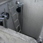 Vasche monoblocco Special Vibro