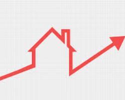 + 6,3% per il mercato del residenziale a fine 2017