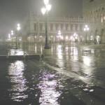 L'emergenza clima da Venezia a Matera non chiamatelo soltanto maltempo