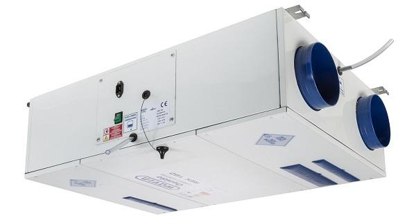 ventilazione-meccanica-REK160
