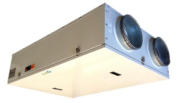 ventilazione-meccanica-UV3-510S