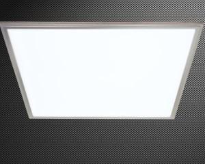 VENUS Q 60, protagonista la luce