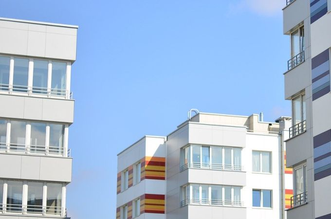 I vantaggi dei giardini d'inverno e delle verande per balconi e terrazzi